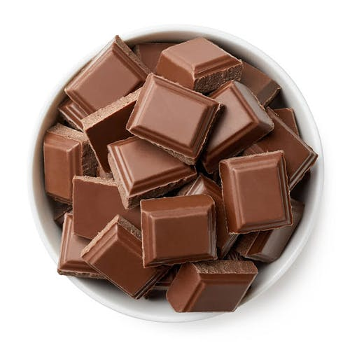 Iniciación al mundo del chocolate