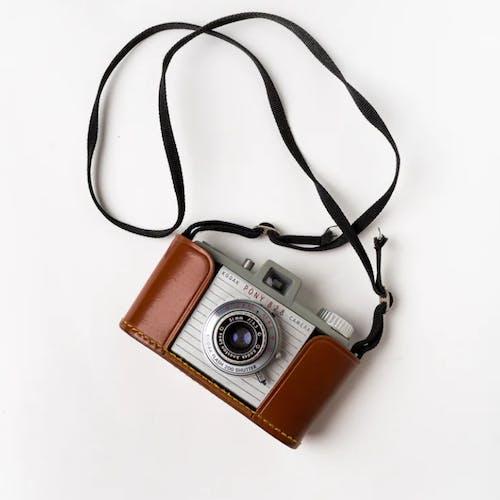 Iniciación y claves para la fotografía