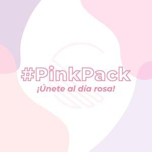 PinkPack