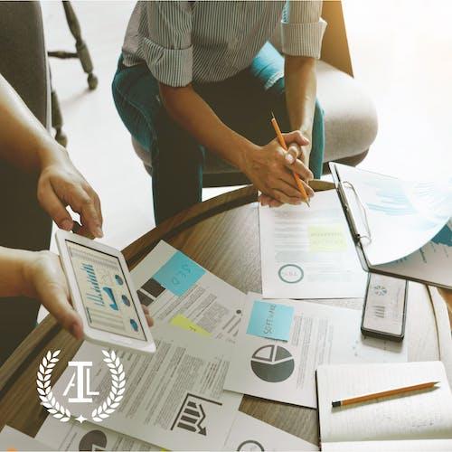 Business Beginners (A1-B1)