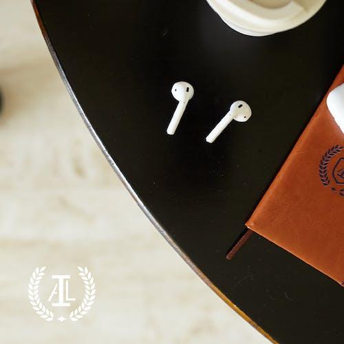 Listening & Speaking (B1-C1)