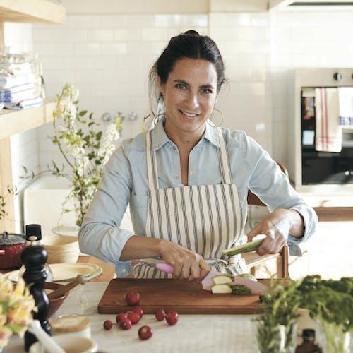 Mis recetas preferidas by Juliana Lopez May