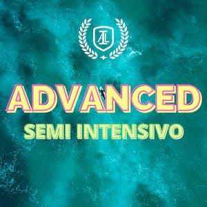 Advanced (C1)